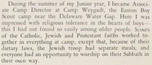 Source: Torch & Trefoil, December 1960