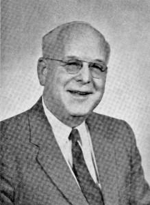 FRH - 1960