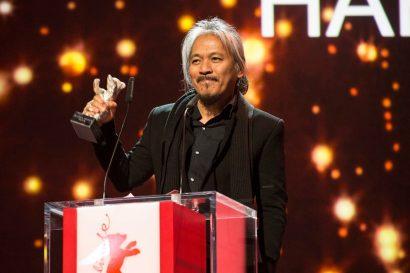 APO Alum wins SilverBear award at Berlinale International Film Festival