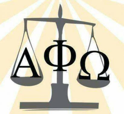 New APO Lawyers 2017