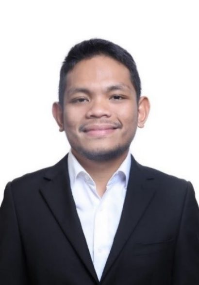APO honored as one of the Top Filipino Scientists for 2019